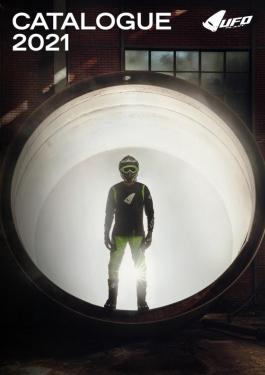 UFO Plast 2021
