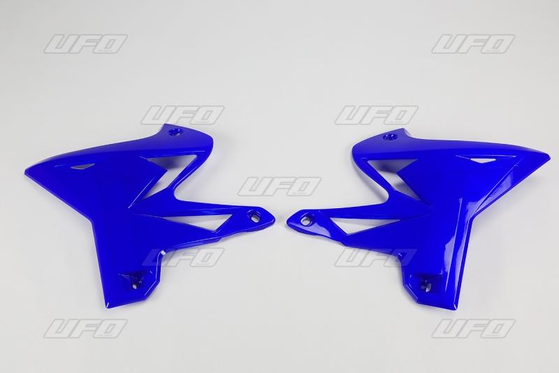 Spoilery YZ UFO Design-089-modrá