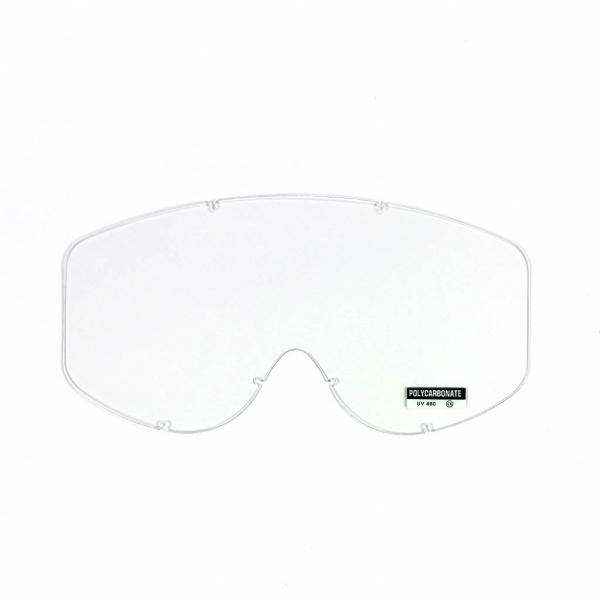 Čiré sklo k  OC02181