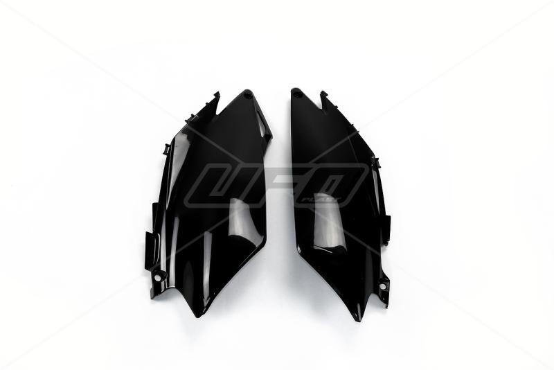 Bočnice (2011-)-001-černá