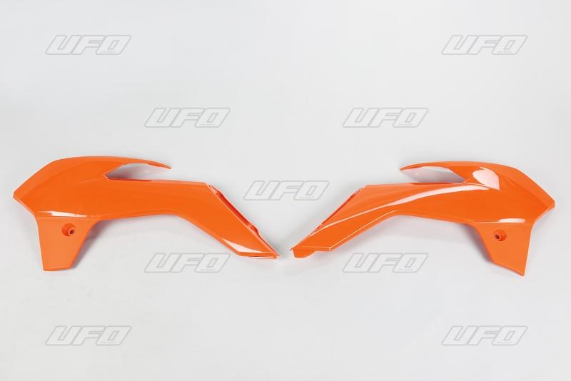 Spoilery SX (2013-2014)-127-oranžová (03-)