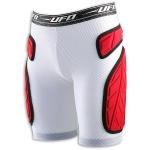 Kalhoty krátké s chrániči s vložkou PI09180_4633_94.jpg