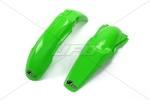 Sada blatníků KX 125-250 2003-2004-999-OEM standartní barvy