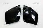 Bočnice KTM-001-černá