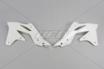 Spoiler Kawasaki 2013--047-bílá KX