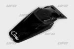 Zadní blatník-001-černá