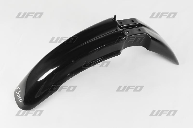 Přední blatník-001-černá