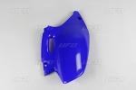 Bočnice YZ pravá-089-modrá