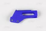 Vodítko řetězu (3908)-089-modrá