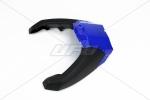 Kryt vzduchového filtru YZF-089-modrá