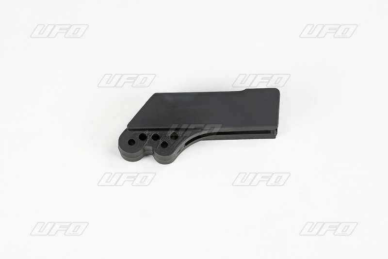 Vodítko řetězu CR-001-černá