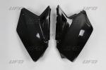 Bočnice RMZ 250 07-001-černá