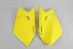 Bočnice RMZ 450 07-102-žlutá RM 02-