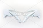 Spoiler CRF-041-bílá