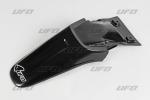 Zadní blatník KX 65 UFO Design-001-černá