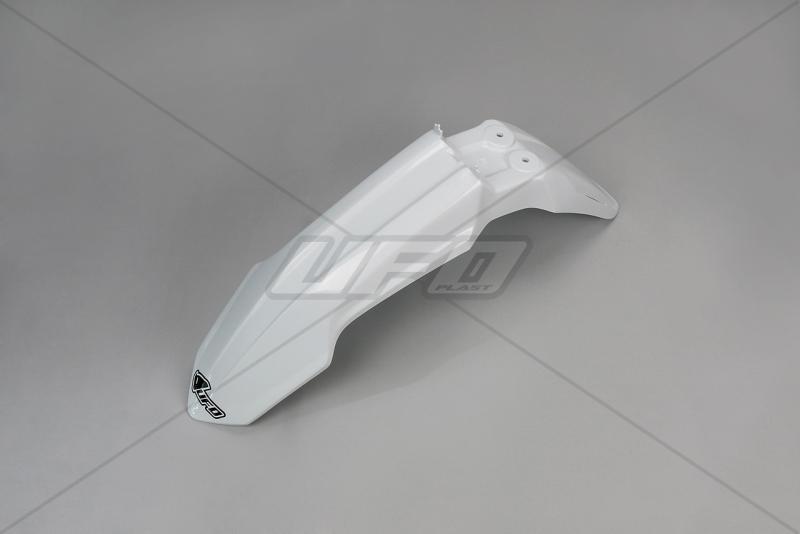 Přední blatník-041-bílá