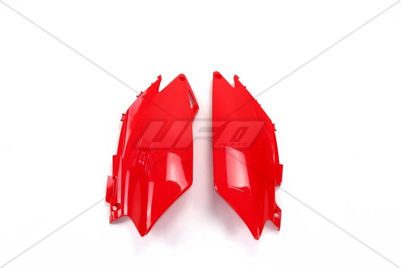 Bočnice (2011-)-070-červená Honda