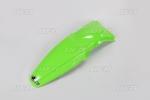 Zadní blatník-026-zelená KX org.