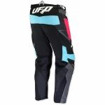 Kalhoty UFO Plast Element
