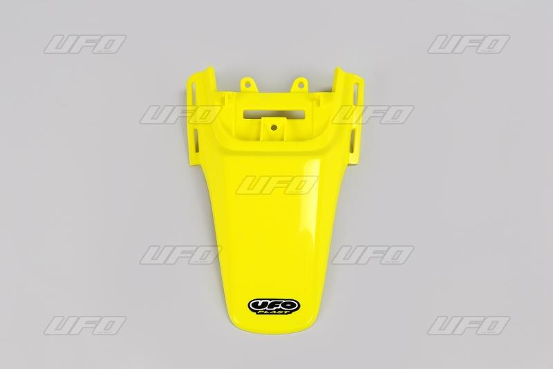Zadní blatník-102-žlutá RM 02-