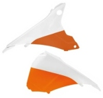 Kryt vzduch. filtru KTM EXC 2014-999-OEM standartní barvy