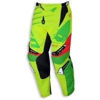 Kalhoty UFO Plast Hydra