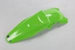 Zadní blatník KXF 250/450 06-026-zelená KX org.