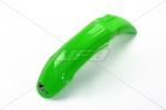 Přední blatník-026-zelená KX org.