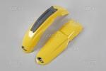 Sada blatníků CR 2T  & TC 4T 2005-999-OEM standartní barvy