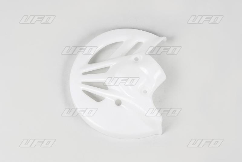 Chránič přední kotoučové brzdy-280-neutral