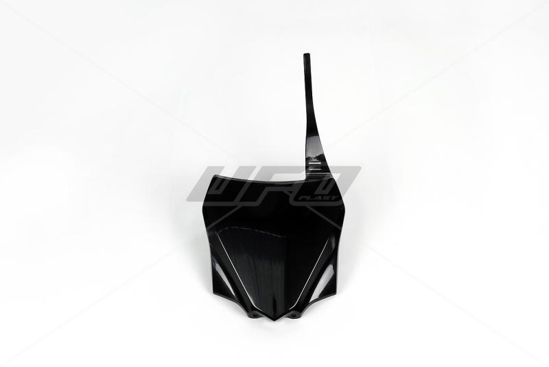 Číslová tabulka-001-černá