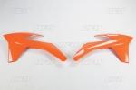 Spoilery SX-SXF (2011)-127-oranžová (03-)