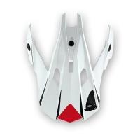 Štítek přilby Interceptor PRIME