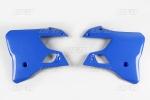 Spoiler (98)-091-modrá TM