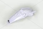 Zadní blatník YZF-046-bílá Yamaha