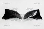 Spoiler SX - SXF (3095)-001-černá