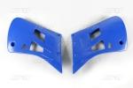 Spoiler TM-091-modrá TM