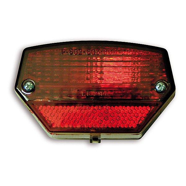 Světlo k  ME08032