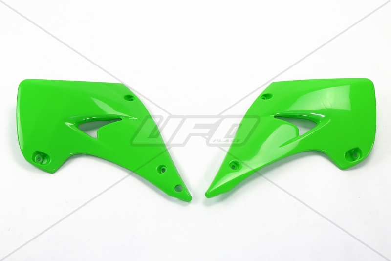 Spoiler-026-zelená KX org.