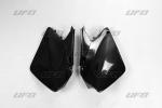 Bočnice-001-černá