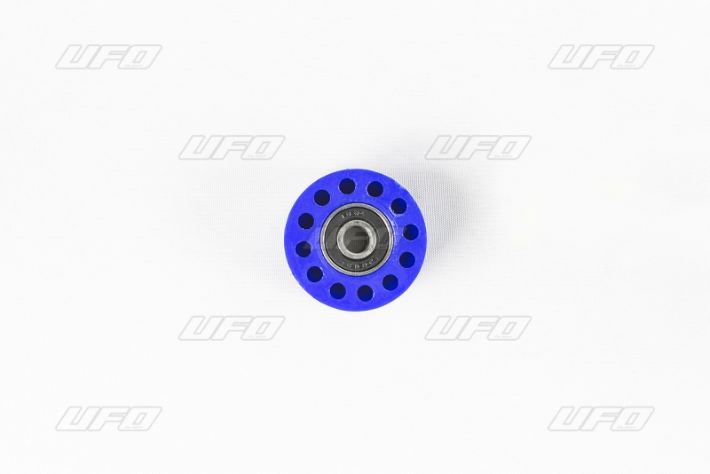 Rolna řetězu-089-modrá