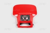 Maska se světlem XR H412V 60/65W