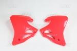 Spoiler-067-červená CR 92-97