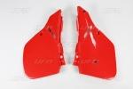Bočnice-061-červená