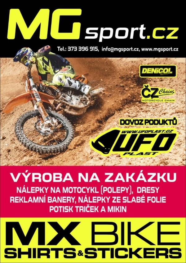 reklama2018 mgsport m-cax mxbikestickers.jpg