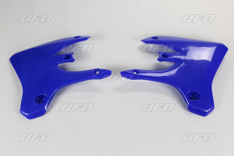 Spoiler YZF-089-modrá