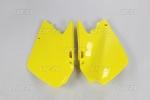 Bočnice RM-102-žlutá RM 02-