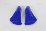 Spoiler-horní-089-modrá
