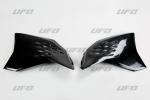 Spoiler KTM SX - SXF (4016)-001-černá