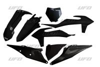 Sada plastů KTM SX- SXF 2019